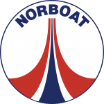 norboat-logo