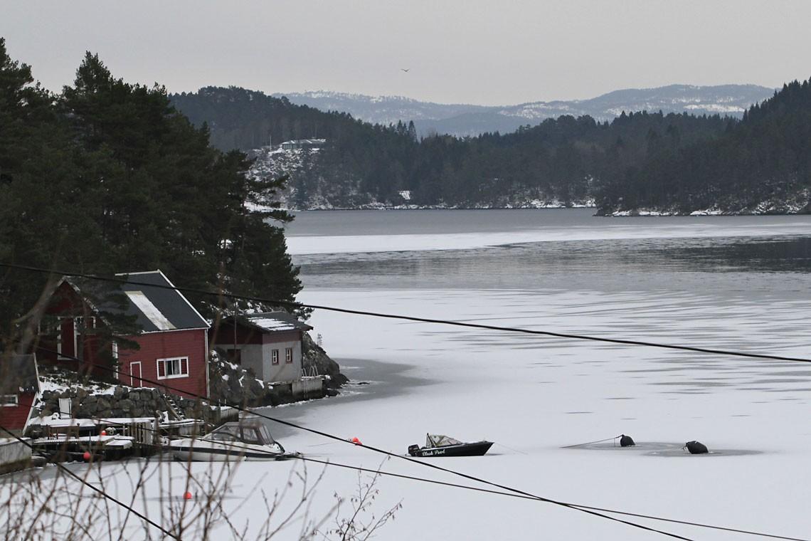 – Fleire båteigarar kan få problem