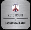 gassinstallat-r-9506