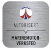 marinemotorverksted-9516