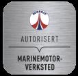marinemotorverksted-9516